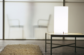 CPL - Table lamp